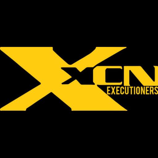 logo-XCN