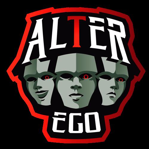 logo-team-AE