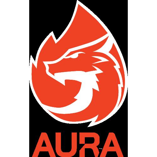 logo-team-AURA