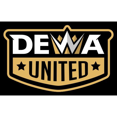 logo-team-DEWA