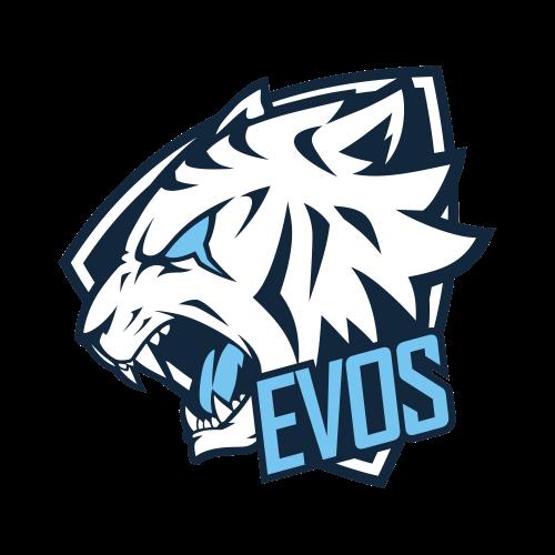 logo-team-EVOS