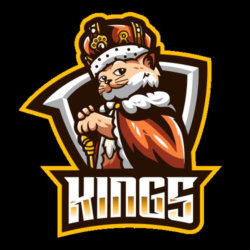 logo-team-KINGS
