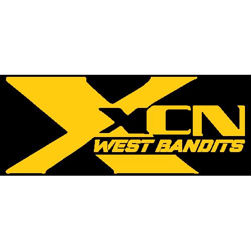 logo-team-XCN WB