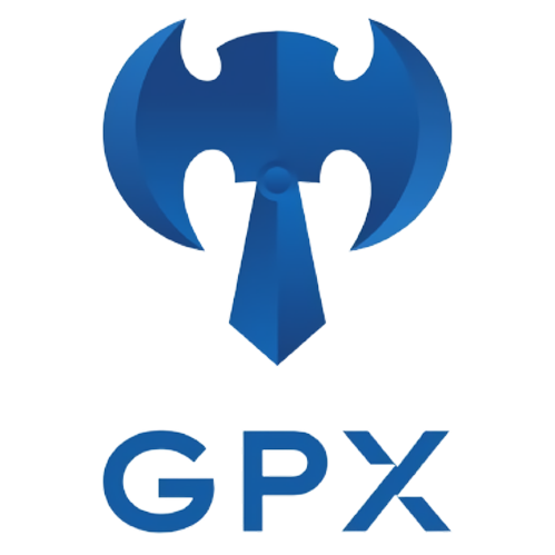 logo-team-GPX