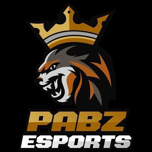 logo-team-PABZ