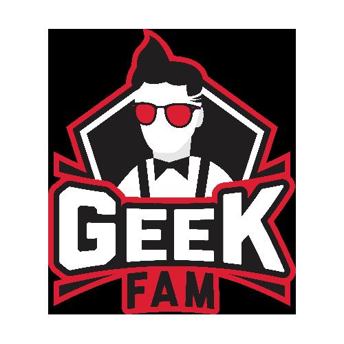 logo-team-GEEK