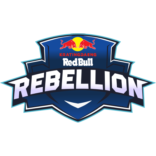 logo-team-RBR