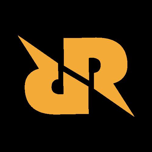 logo-team-RRQ